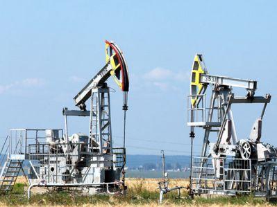 港股异动︱欧佩克或增产致原油4连跌 华油能源(01251)下跌6.03%
