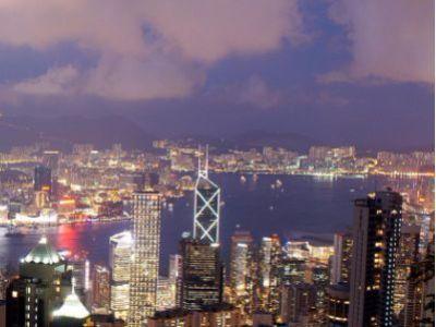"""中国创新支付(08083): 社交电商生态的""""卖铲人"""""""