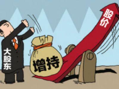 富达国际增持金隅(02009)670万股 总值2413万元