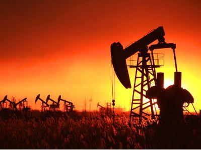 从买方角度,如何看待油价大幅上行后的交易机会?