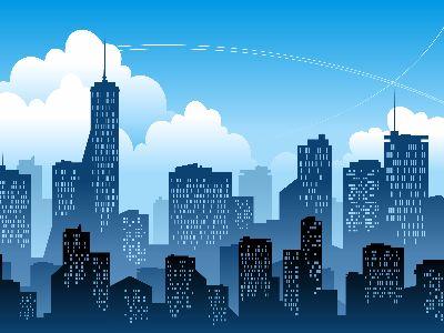 三大国际评级机构计划申请在中国独资经营