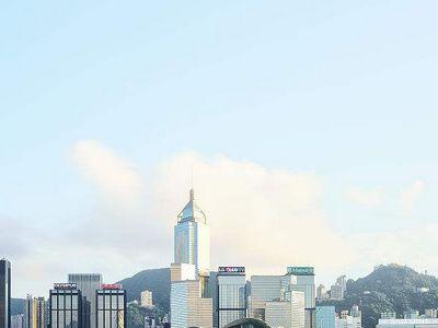 奥思集团(01161)中期溢利增长74%至6052.9万港元 每股派息0.03港元