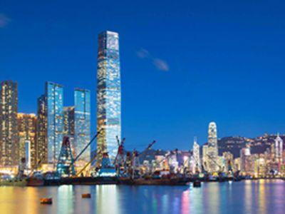 中国通号(03969)将于7月25日派发2017年末期息每股0.15元