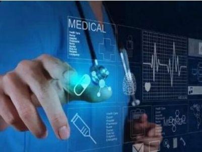 爱康医疗(01789)股骨内固定系统获得中国食药总局认证