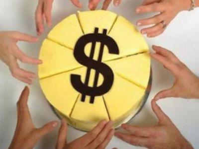 中国公共采购(01094)合计授出1.33亿份购股权