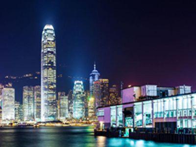 新城市建设发展(00456)完成发行3500万港元可换股票据