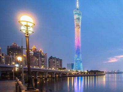 玖龙纸业(02689)拟1.75亿美元收购美国纸浆厂