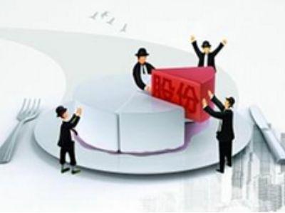 FIT HON TENG(06088)注销现有购股权及授出2444.06万份新购股权