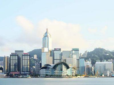 汉港控股(01663)年度溢利减少91%至488.3万元 每股派息0.01港元