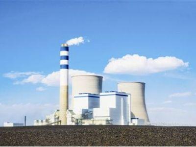 能源局预警煤电过剩风险:21地区将暂缓新建煤电项目