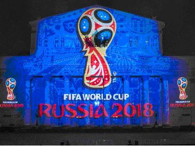 世界杯期间制裁舒缓,XTR俄罗斯(03027)的投资机会来了?