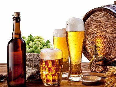 啤酒高端化,比涨价、世界杯更重要的事