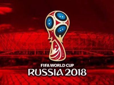 高盛世界杯又翻牌巴西 内马尔时代来临?看球前请摆好正确姿势!