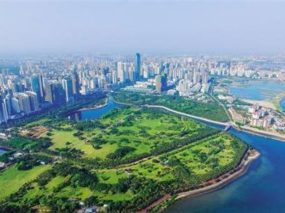 欣融国际(01587)发行1.7亿股 预期6月27日上市