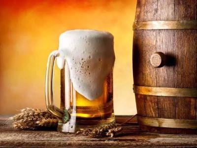 啤酒能破世界杯魔咒?老研报提醒:真相可能有点不一样