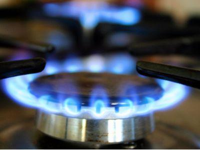 港股异动︱燃气需求展望乐观 天伦燃气(01600)涨逾6%