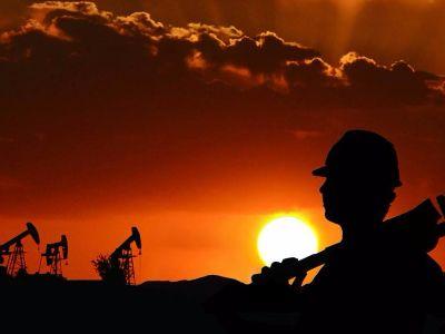 大摩:油服股仍处上升周期初段 首选宏华(00196)华油能源(01251)