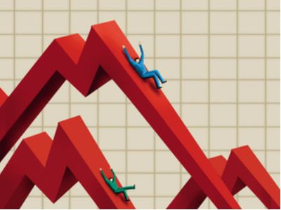港股异动︱连续两日暴跌 大地教育(08417)再闪崩32%