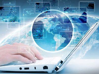传世界级IT服务供应商柯莱特考虑赴港重新上市