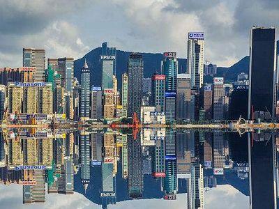 中国太保(02601)将派发末期股息每股0.97989港元