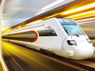 腾讯(00700)与上海申通地铁达成战略合作 支持微信免密支付乘车