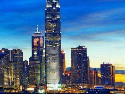 中国太保(02601):王坚辞任非执行董事及副董事长