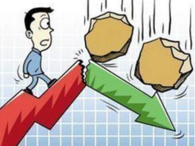 倩碧控股(08367)预期年度由盈转亏 公司拥有人应占亏损为1216.3万港元