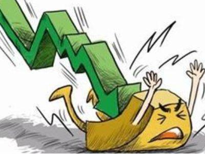 汇力资源(01303)年度公司权益持有人应占亏损扩大68.5%至5832.1万元