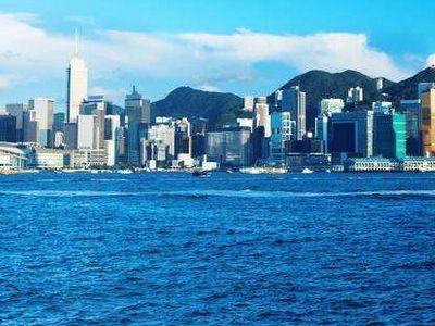 兴泸水务(02281)将派付末期股息每股0.098港元