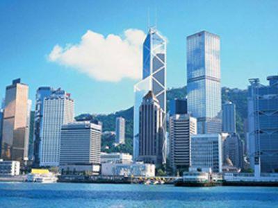 中国投资基金公司(00612)5月末每股综合资产净值约为0.08港元