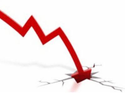 福晟国际(00627)年度由盈转亏 公司拥有人应占亏损为46.26亿元