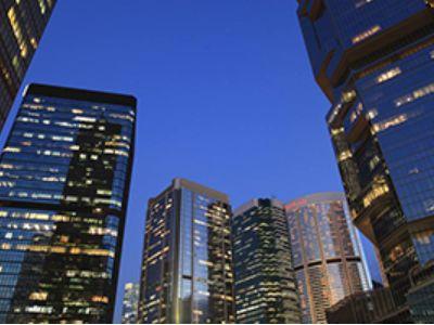 宏基集团控股(01718)年度股东应占亏损扩大68.6倍至7024.75万港元