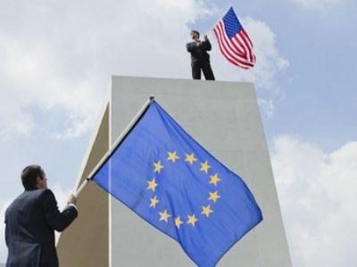 欧盟拟对美28亿欧元关税加征清单出炉