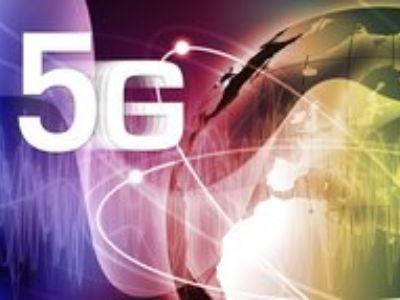 中国5G技术快速发展 美国慌了