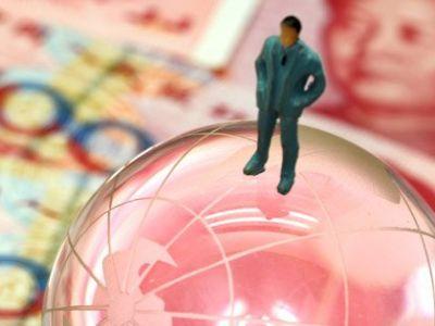 张明:人民币有效汇率为何强劲升值?——2018H1回顾与H2展望