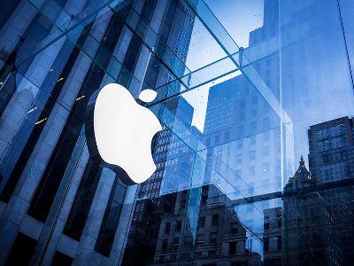 苹果和高通陷入专利权之争 iPhone或将遭禁止