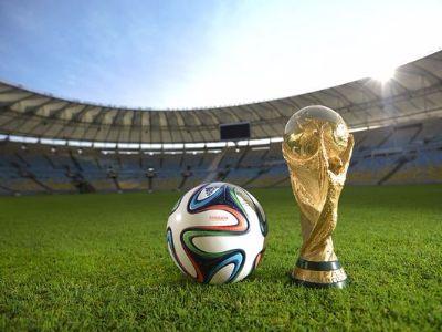 已成功入账14.5亿刀,世界杯是怎么赚钱的?