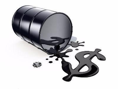 俄罗斯能源部长:无限期与OPEC合作 维也纳会议讨论增产