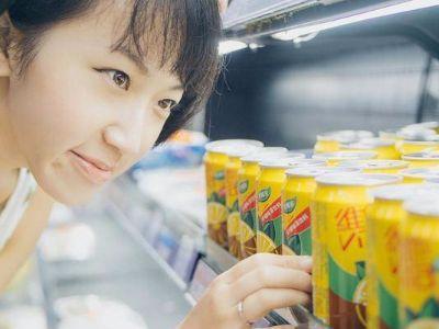 高鑫零售(06808)VS永辉超市:谁才是中国商超未来的No.1