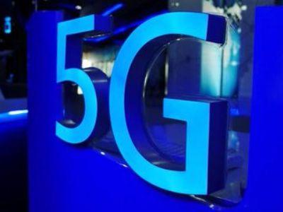 为何大国都在争5G?通讯标准风云史