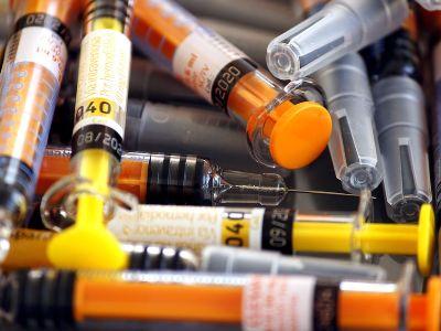 赴港打疫苗前,你可能需要了解……
