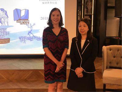 业绩会实录︱冠君产业(02778):若投资大湾区,首选深圳和广州
