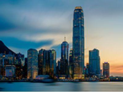 港股收盘(8.17)|腾讯(00700)撑市恒指收涨0.42%  教育医药板块很受伤