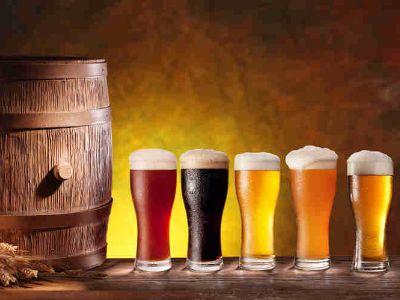 别只关注卖了多少酒,华润啤酒(00291)控成本也是一把好手