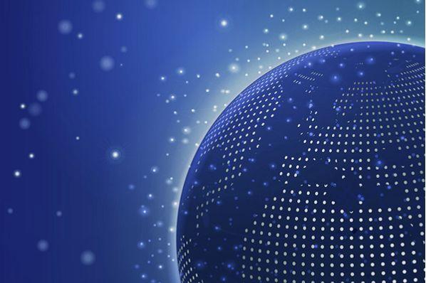 聚焦慧聪集团万亿产业互联新征程