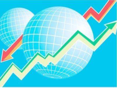 港股开盘(9.21)︱恒指涨0.85%报27712点 腾讯(00700)高开1%