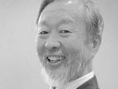 """诺贝尔物理学奖得主、""""光纤之父""""高锟离世 享年84岁"""