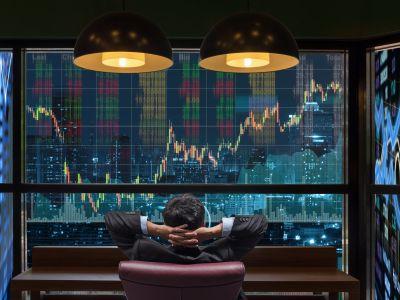 新股解读|新股市场有所好转,小盘股新昌创展有何看头?