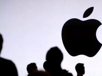 知名分析师:新iPhone将标配12MP前摄,添加广角镜头