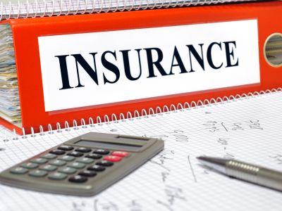 张忆东:保险行业基本面改善 看好龙头保险公司长期投资价值